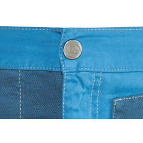 E9 Blat2 Pants Men cobalt blue